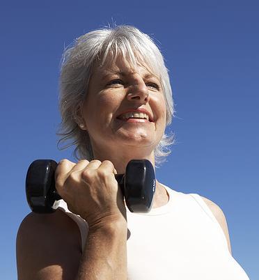 fitness_woman.jpg