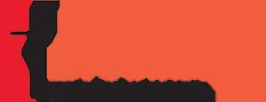 BUMC logo 2020