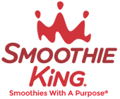 Smoothie King Arcadia