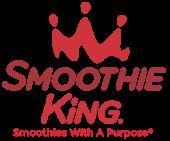 Smoothie King Arcadia