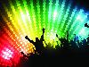 party_dance.jpg