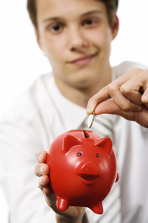 red_piggy_bank.jpg