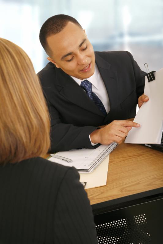 discuss_agreement.jpg