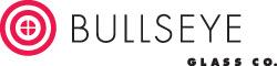 Bullseye Glass Logo