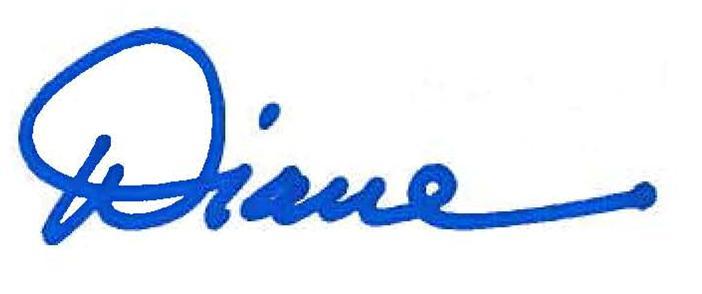 Signature - Diane (sharpee)
