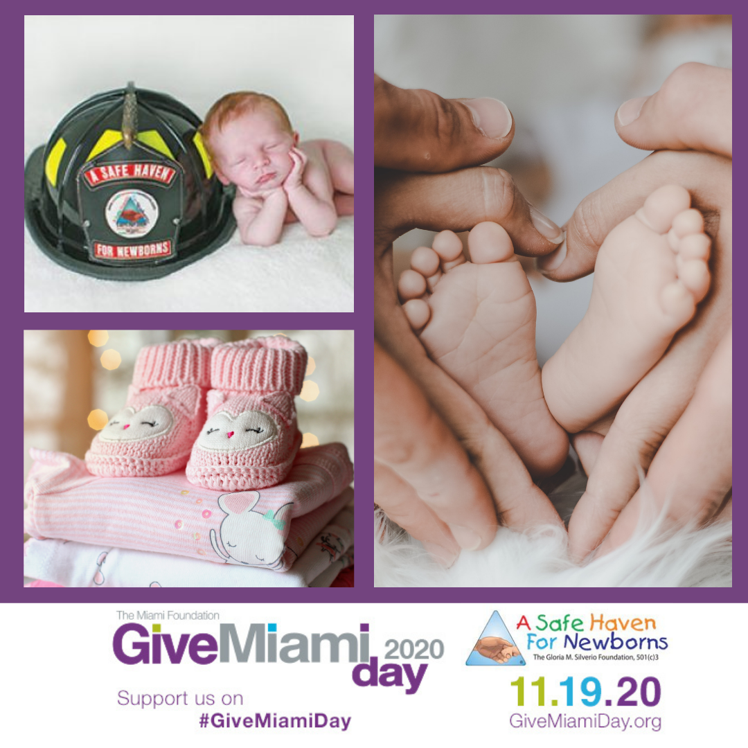 2020 Give Miami Day
