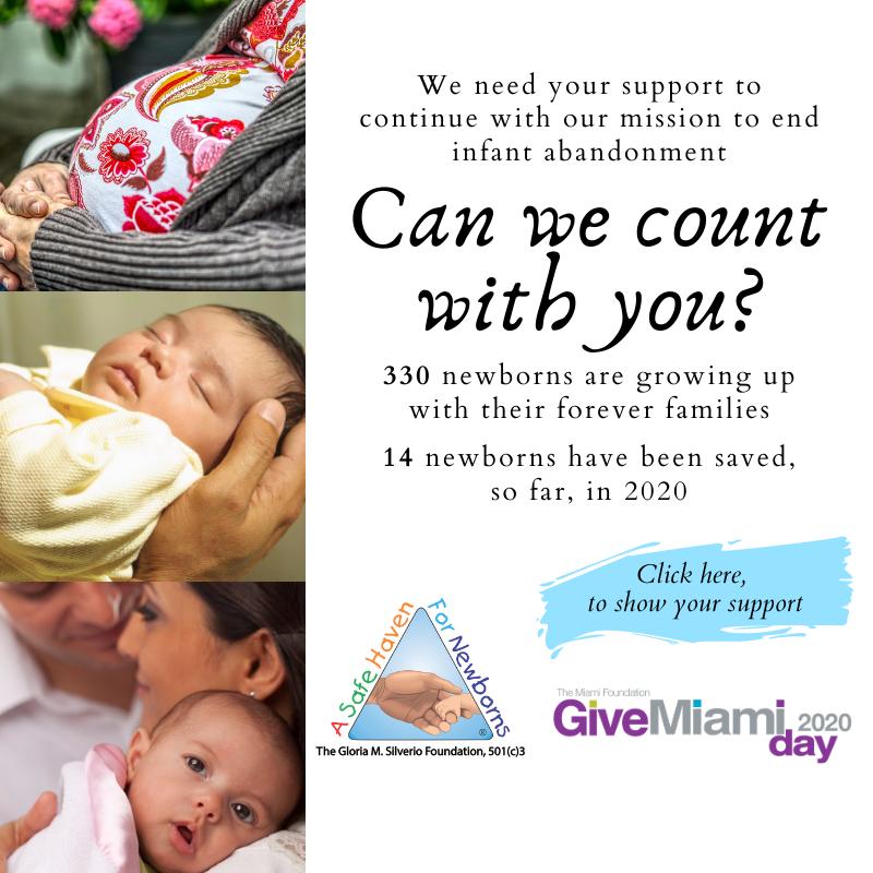 A-Safe-Haven-for-Newborns