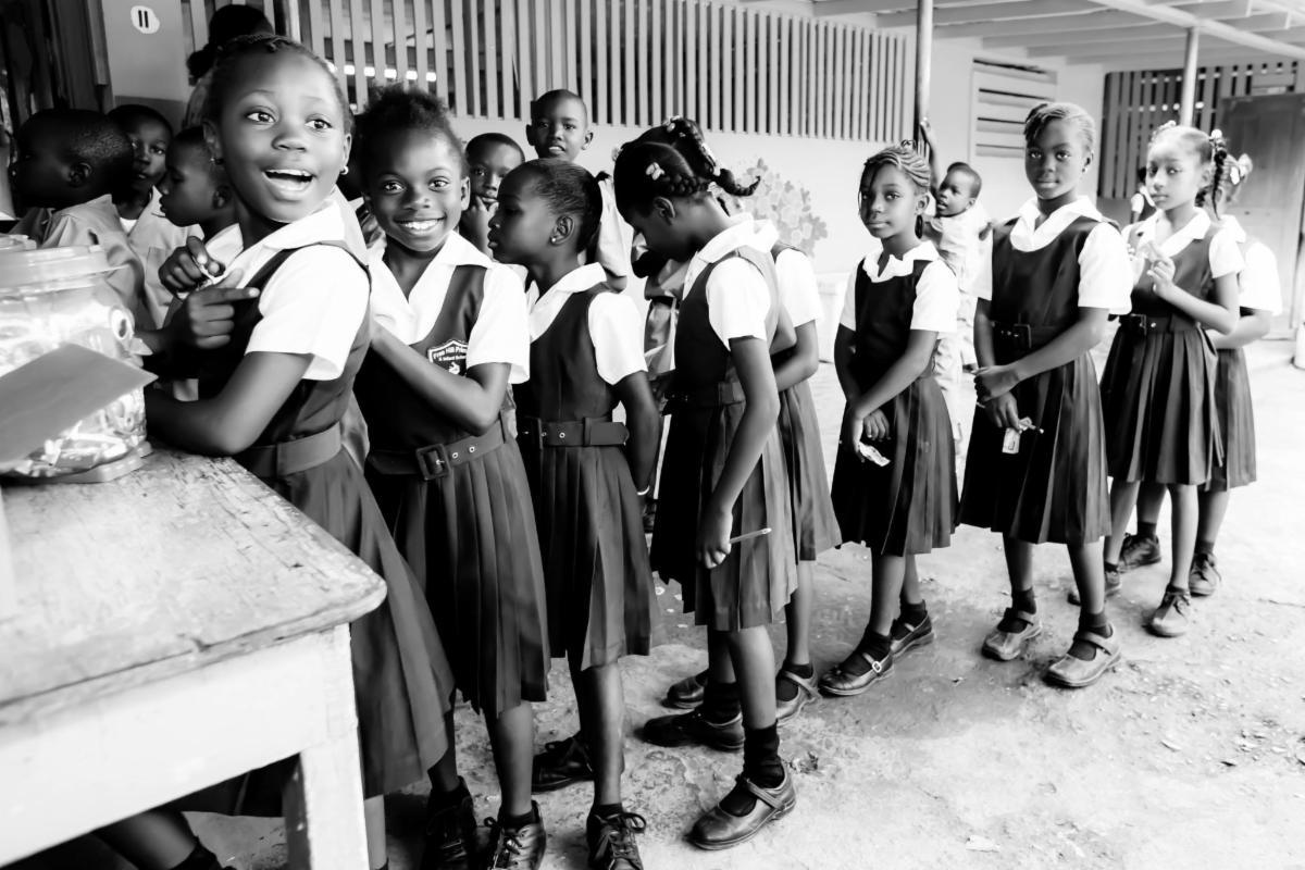 Photo by Chris Panetta Freehill Primary School 2015
