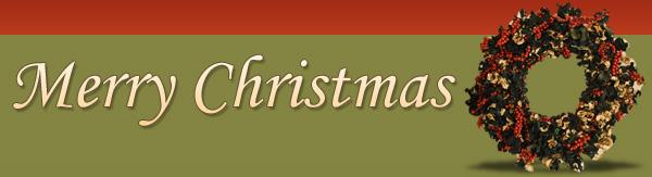 christmas-header3.jpg