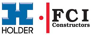 H Holder   FCI Constructors