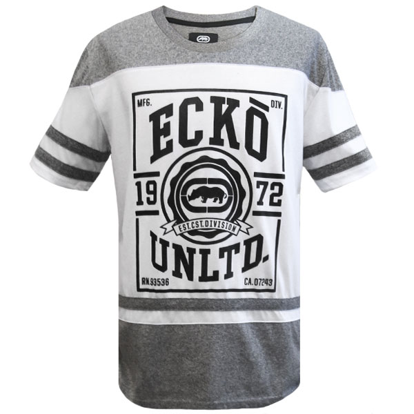 ▷ Ecko Unlimited :: Grand Prix SALE - 50% OFF all the shorts and t
