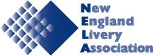 New England Livery Association