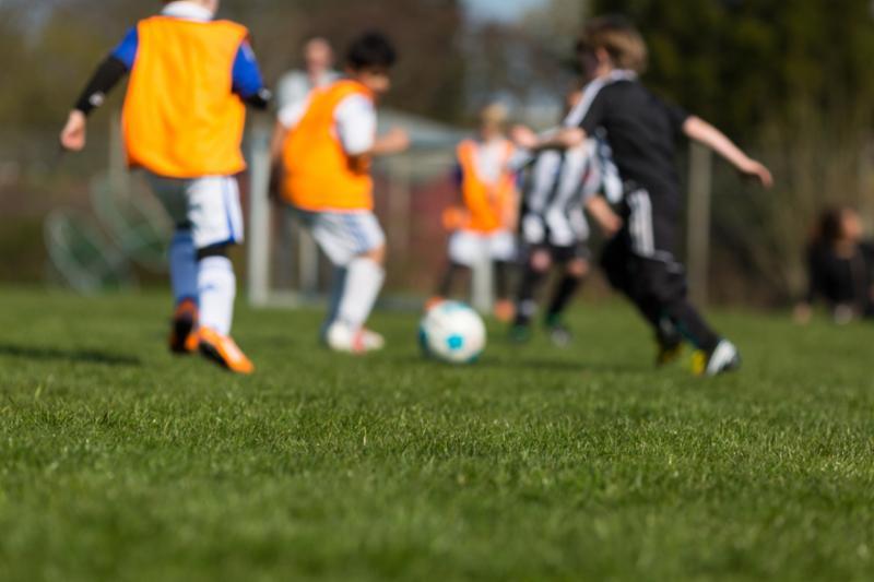 children_soccer.jpg