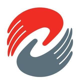 Char Allies logo
