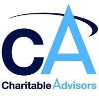 Char Adv logo