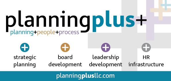 Planning Plus