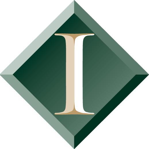 NBOFI logo