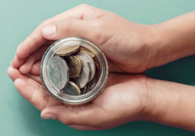 Breaking down new charitable-giving incentives.