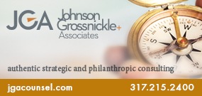 Johnson Grossnickle & Assoc