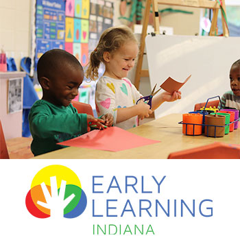 Combating early childhood education deserts