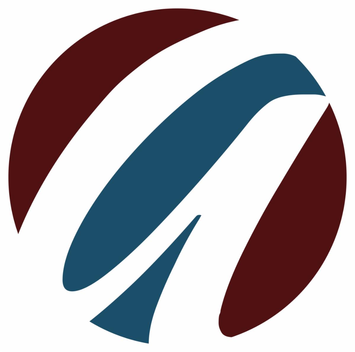 Alerding logo