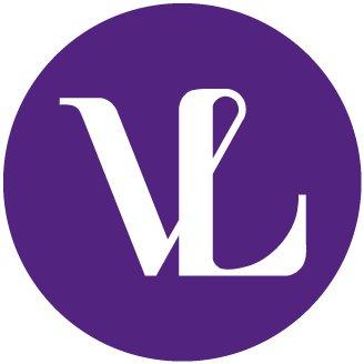 VonLehman logo