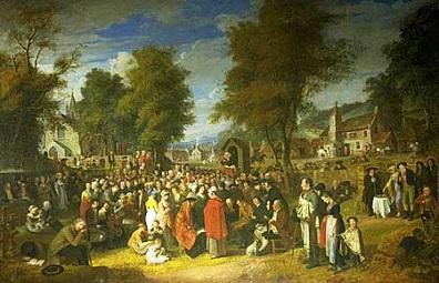Founding of Princeton, Columbia, Dartmouth, Rutgers, Brown