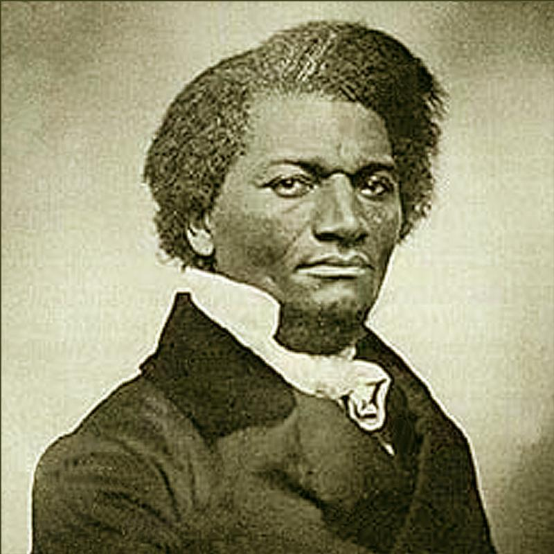 I Am A Black Dyed In The Wool Republican Wrote Frederick Douglass  I Am A Black Dyed In The Wool Republican Wrote Frederick Douglass And  I Never Intend To Belong To Any Other Party Than The Party Of Freedom Essay Term Paper also Terrorism Essay In English  Business Plan Writers In Orlando Fl