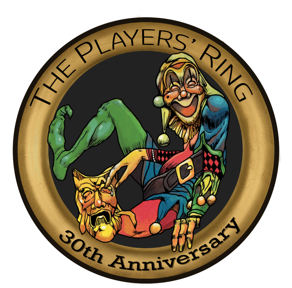 Players_ Ring Logo alt font and solid background _1_.png