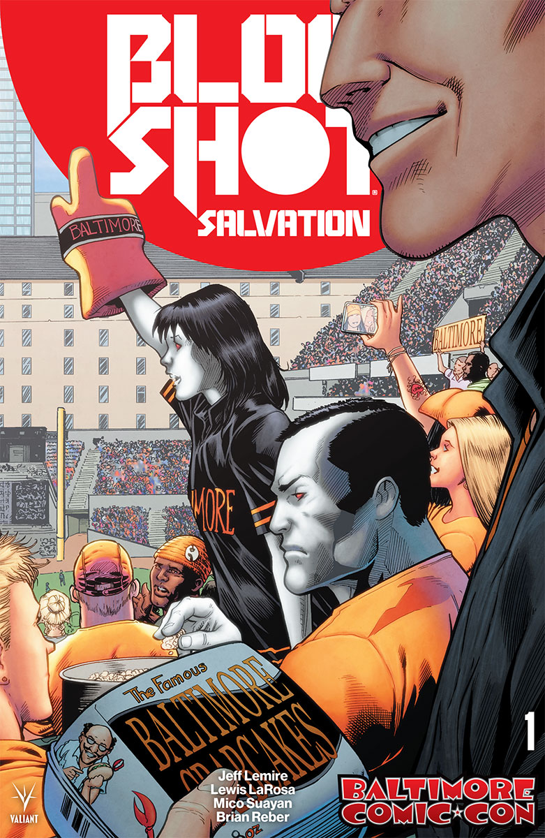 Bloodshot_ Salvation