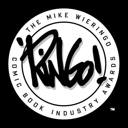 PR: Ringo Awards 2020 Nominations Now Open