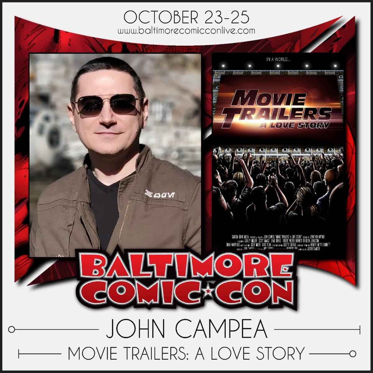 John Campea
