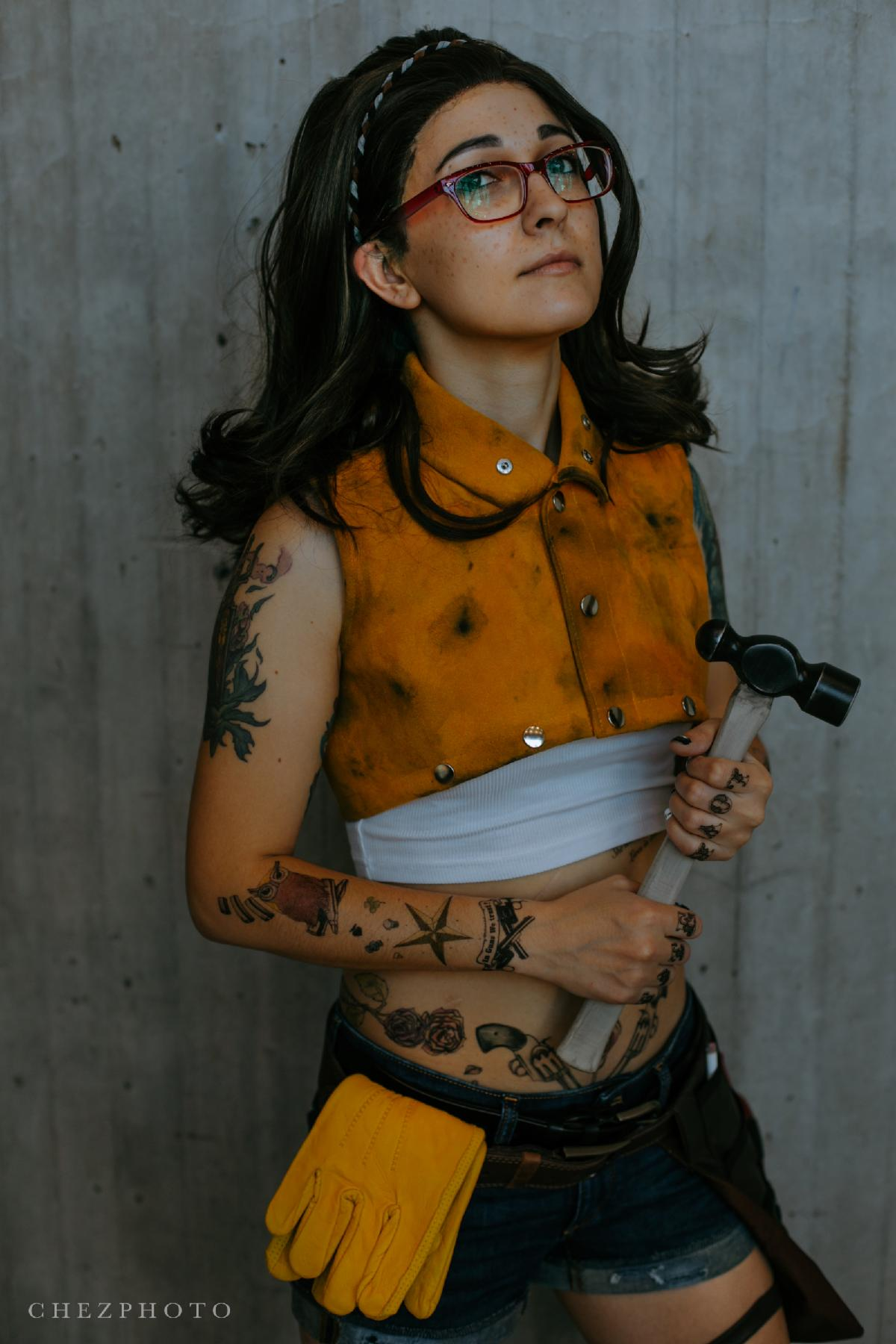 Amanda Cadavid