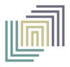 Perryman Group Logo