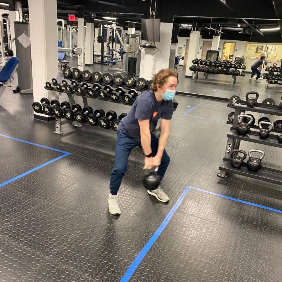 Weight Room 2020b