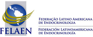 Latin American Federation of Endocrinology