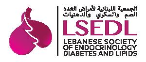 LSEDL Logo