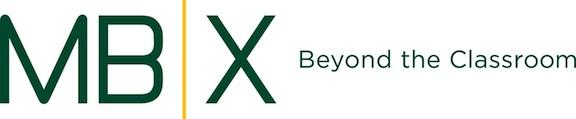 MBX logosmall