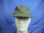 d9bc0305ace UVH-0036 Vietnam era US field cap. Our Price   19.95