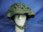 3a612d2b729 CYH-0001 Post WWII Era Canadian wool field cap. Our Price   39.95