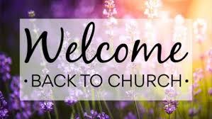 Welcomebacktochurch.jpg