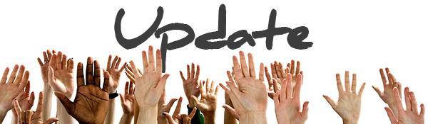 reaching_hands_update_hdr.jpg