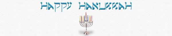 happy-hanukkah-banner3.jpg