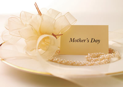 mothers-day-gift.jpg