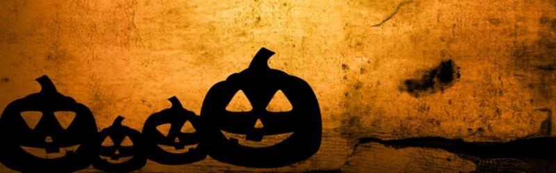 pumpkin_abstract.jpg