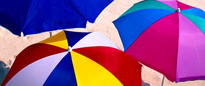 beach-umbrellas2.jpg