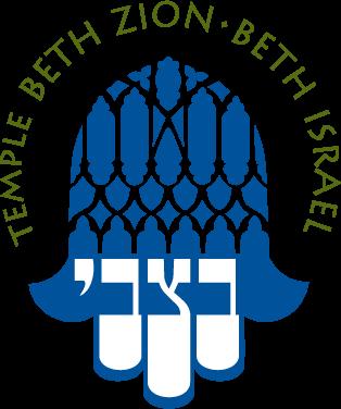 BZBI logo