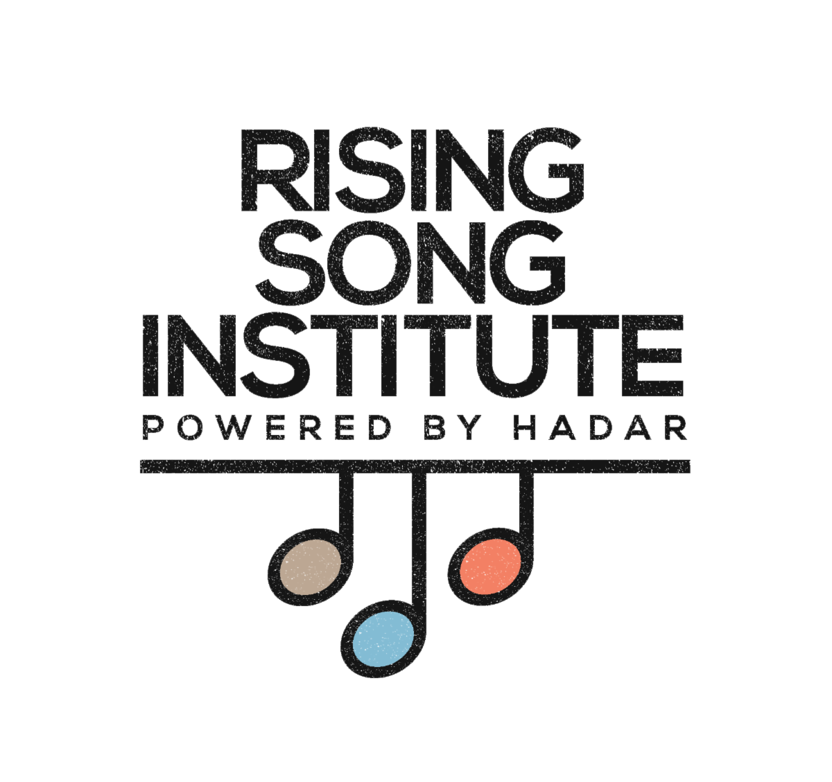Rising Song Institute