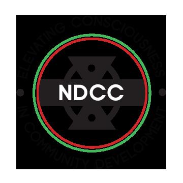 NDCC_CasualSM.png