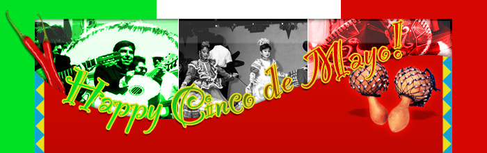 cinco-de-mayo-header2.jpg